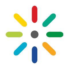 MediaSpace Logo